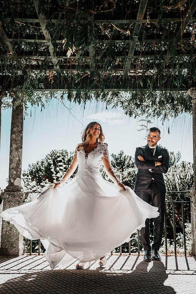 mariage Marlène Berthelot agence événementielle