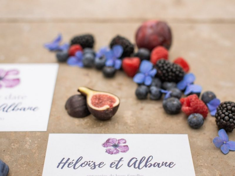 Inspiration_Mariage_Automne_Blueberry (1)