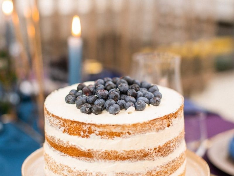 Inspiration_Mariage_Automne_Blueberry (10)