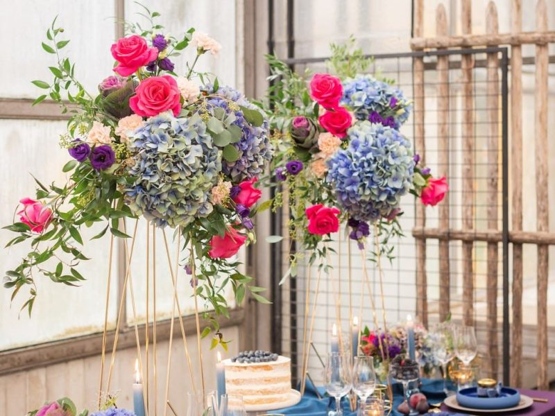 Inspiration_Mariage_Automne_Blueberry (12)