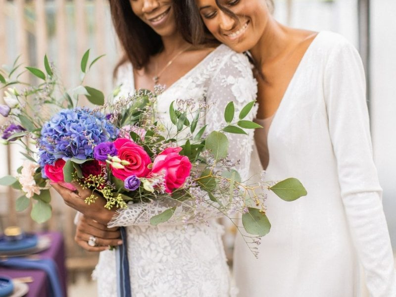 Inspiration_Mariage_Automne_Blueberry (14)
