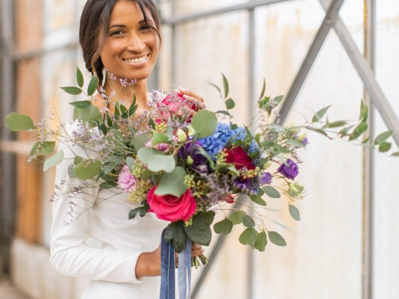 Inspiration_Mariage_Automne_Blueberry (17)