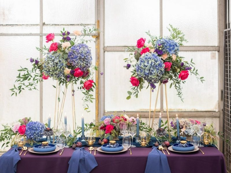 Inspiration_Mariage_Automne_Blueberry (3)