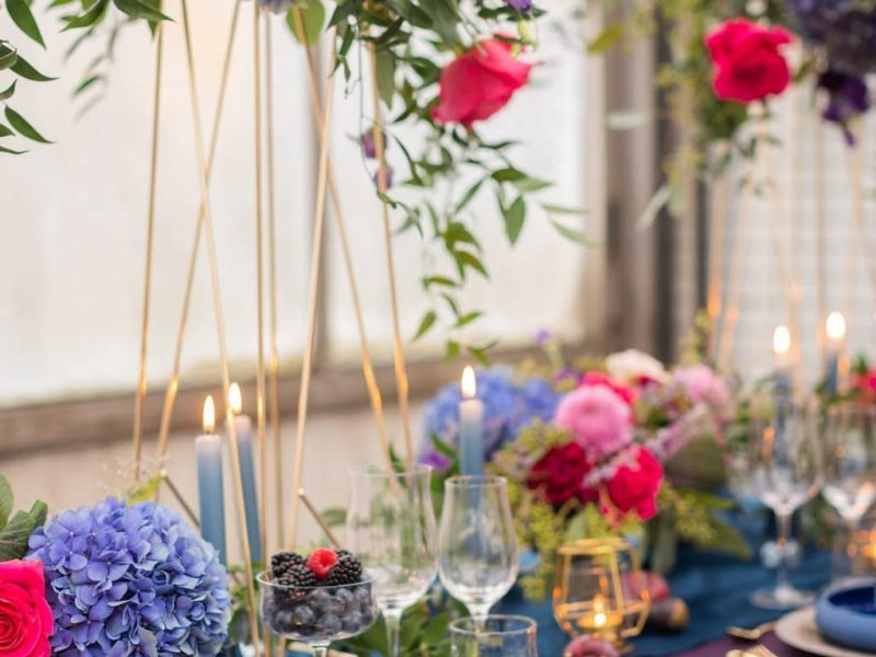 Inspiration_Mariage_Automne_Blueberry (7)