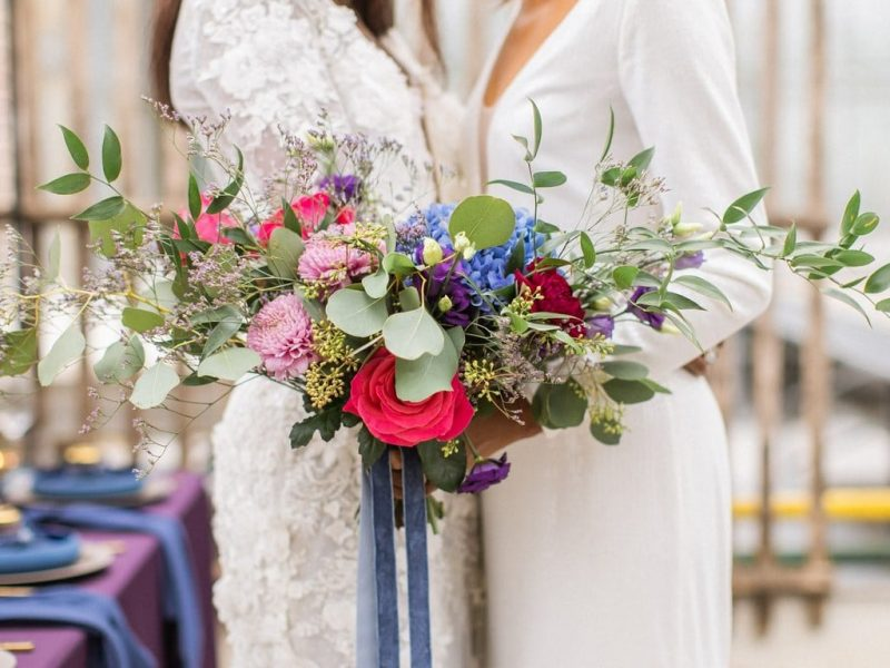 Inspiration_Mariage_Automne_Blueberry (8)