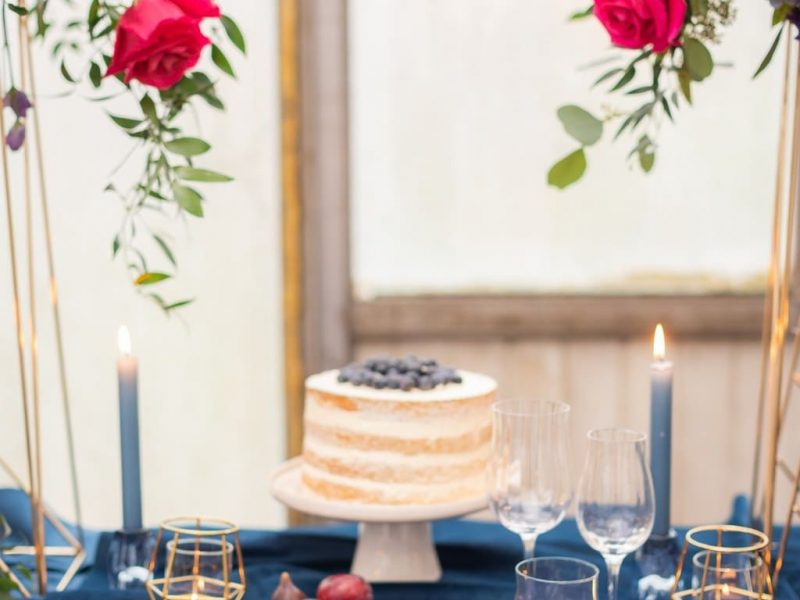 Inspiration_Mariage_Automne_Blueberry (9)