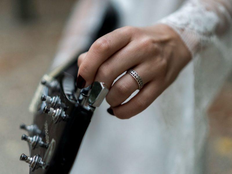 inspiration mariage rock et nature 3