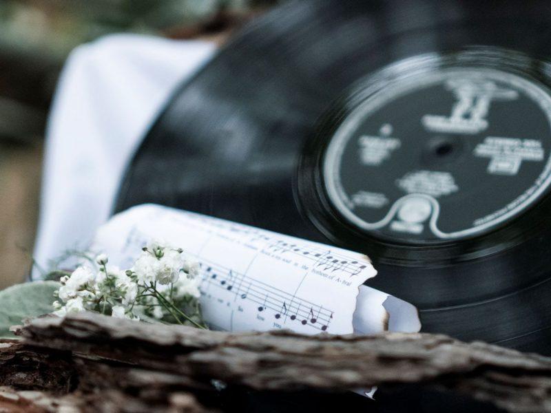 inspiration mariage rock et nature 4